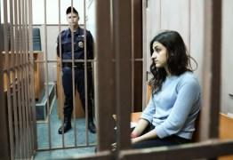 Irmãs podem pegar até 20 anos de prisão por morte do pai