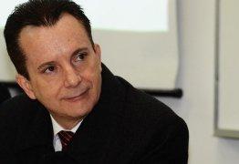Celso Russomanno é condenado a devolver salário pago a servidora