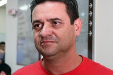 Ex-presidente do PT na Paraíba afirma que invasão e roubo no escritório de Ricardo tem conotação política