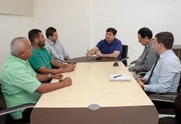 Creci-PB assegura apoio à grande manifestação de corretores de imóveis e construtores prejudicados por entrave no MCMV