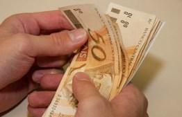 Governo do Estado desbloqueia salários dos servidores que não atualizaram cadastros
