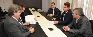 download 1 4 - MUDANÇAS: TJPB extingue cargos em comissão de assistente de administração e cria de assessor de juiz