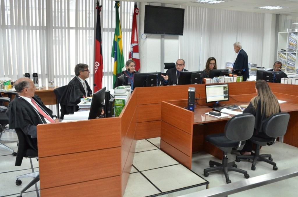 dsc 3586 a 1024x678 - PRESENTES E DINHEIRO: Oficial de Justiça é condenado por crime de exploração sexual de menor de 18 anos
