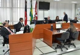 PRESENTES E DINHEIRO: Oficial de Justiça é condenado por crime de exploração sexual de menor de 18 anos