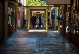 Cortes na educação vão afetar aulas a partir de agosto, dizem universidades