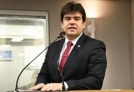Porta-voz de João Pessoa, Eduardo é autor de 47 leis em benefício dos pessoenses