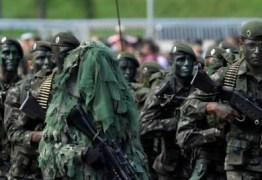 GUERRA NO PSB: Um exército não comporta dois comandantes – Por Lúcio Flávio Vasconcelos