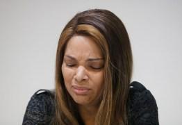 CASO FLORDELIS: Filho recebeu texto da deputada para confessar morte de Pastor