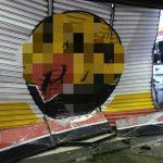 foto 1024x760 - 'GANGUE DA MARCHA RÉ': Suspeitos voltam a atacar, arrombam loja de eletrodomésticos e são presos,  na PB
