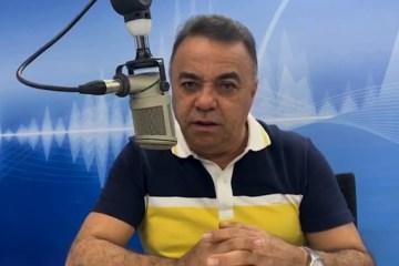 gutemberg cardoso 1 - Paraíba faz o melhor rádio do país e Heron Cid é simbolo desse compromisso - Por Gutemberg Cardoso