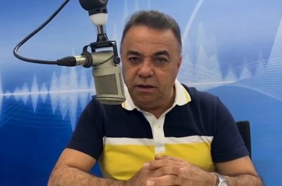 Paraíba faz o melhor rádio do país e Heron Cid é simbolo desse compromisso – Por Gutemberg Cardoso