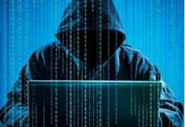 Dois dos suspeitos de hackearem celulares de autoridades brasileiras devem ser soltos