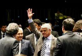 Oposição derrota Bolsonaro e retira trabalho aos domingos de MP da Liberdade Econômica