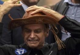 Bolsonaro despresza os nordestinos e ele não está sozinho