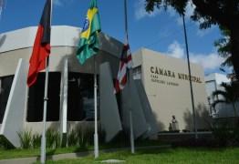 'Acessibilidade – Um Direito de Todos' será o tema debatido na CMJP, na próxima terça-feira