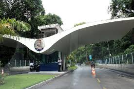 images 1 - Ranking internacional: Paraíba tem duas universidades entre as 50 melhores do Brasil