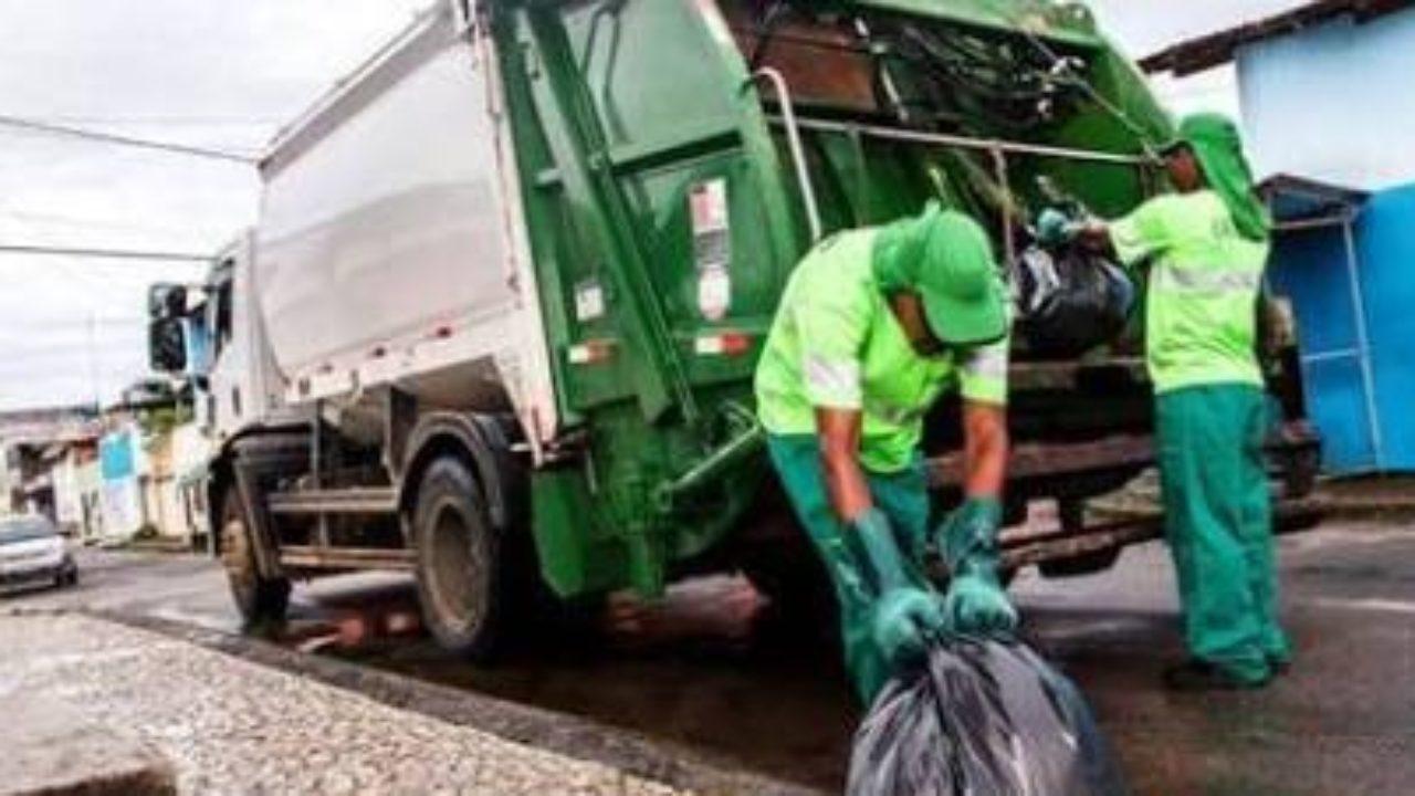 images 17.jpg 1 1280x720 - Prefeitura de Bayeux divulga novo calendário de coleta de lixo nos bairros