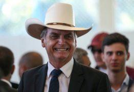 Bolsonaro quer privatizar as águas da Transposição: você vai deixar? – Por Flávio Lúcio