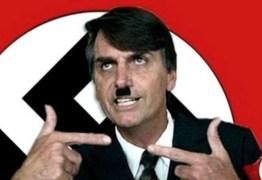 Almanaque francês compara Bolsonaro a membro do Partido Nazista e propõe desafio