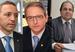 Juízes paraibanos concorrem a cargo de conselheiro no CNJ; confira lista dos inscritos