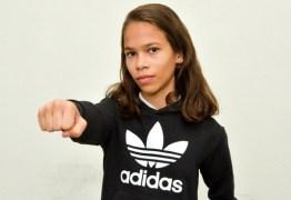 Atletas santa-ritenses participarão do Supercampeonato de Taekwondo no Rio de Janeiro