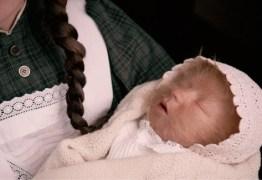 17 crianças são acometidas por síndrome do lobisomem após tomarem remédio para refluxo na Espanha