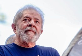 Relator no TRF-4 já tem voto pronto para novo julgamento de Lula