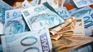 naom 55b22fada94d9 300x169 - Em 2020, governo vai precisar de R$ 367 bilhões em crédito extra