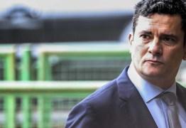 Superintendente da PF no Rio é exonerado