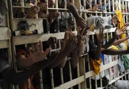 Em cartas, presos em Taubaté denunciam violações de direitos humanos