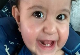 Pai mata filho de 2 anos, se suicida e deixa carta para esposa: 'vai sentir arrependimento agora'