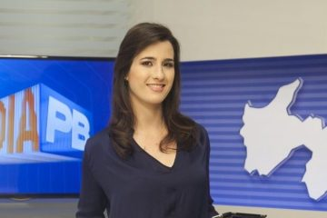 novoestudiohd tvcb foto felipegesteira 107 2 e1566064820958 - Patrícia Rocha faz postagem de despedida após desligamento da TV Cabo Branco: 'É um salto no escuro'