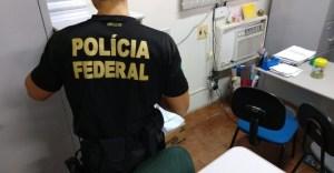 operacao famintos 780x405 300x156 - OPERAÇÃO FAMINTOS: MPF denuncia investigados na fraude da merenda em CG; CONFIRA NOMES