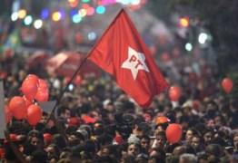 'DIÁLOGO CABULOSO COM O PT': senadores do PSL pedem a quebra do sigilo de áudios do PCC