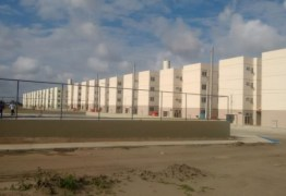 PMJP autoriza obras de habitação popular no Bairro das Indústrias nesta quinta-feira