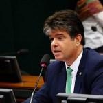 ruy carneiro - Ruy parabeniza Prefeitura de João Pessoa por Prêmio Internacional