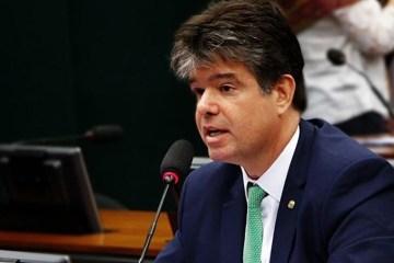 Ruy parabeniza Prefeitura de João Pessoa por Prêmio Internacional