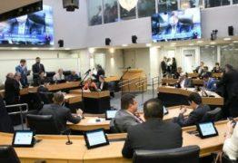 Audiência na ALPB discute projeto Future-se, que visa mudanças em universidades públicas