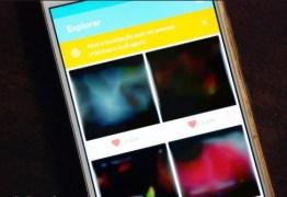 Conheça o aplicativo para quem busca sexo a três