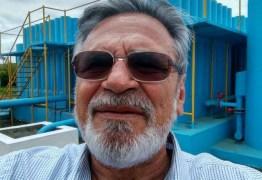 Em nota, Tião Lucena diz: 'Saí da Secom porque pedi pra sair. Volto à PGE porque é um direito meu'; leia mais