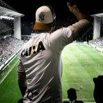 torcida - PRECONCEITO: Grito homofóbico nos estádios pode custar três pontos para o clube