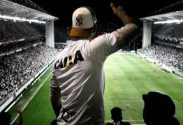 PRECONCEITO: Grito homofóbico nos estádios pode custar três pontos para o clube