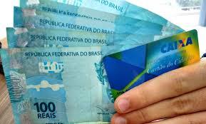 transferir 1 2 - CEF e Banco do Brasil começam a pagar PIS/Pasep a partir desta segunda-feira