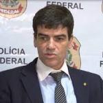 transferir 10 - Delegados cogitam demissão coletiva após Bolsonaro tentar intervir na PF