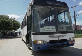 Mais de 250 usuários têm atendimento de transporte de saúde em Santa Rita