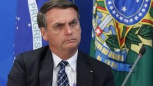 """ultra bolsonaro militares 960x540 300x169 - """"Brasil vai chegar à situação da Venezuela por culpa da imprensa"""", diz Bolsonaro"""