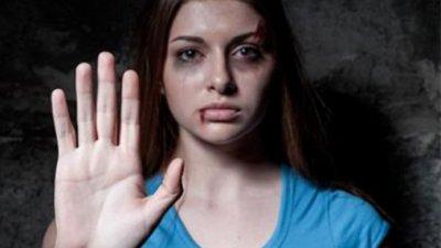 violencia - VIOLÊNCIA CONTRA A MULHER: A cada 2 minutos, uma mulher recebe proteção contra violência doméstica no Brasil
