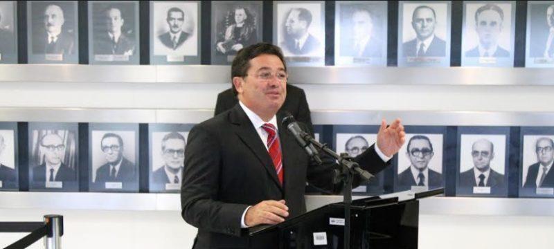 vitalzinho tcu1 800x533 1 e1566217873623 - MPF pede ao TCU-PB abertura de processos para apurar condutas dos Bolsonaros