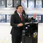 vitalzinho tcu1 800x533 1 - MPF pede ao TCU-PB abertura de processos para apurar condutas dos Bolsonaros