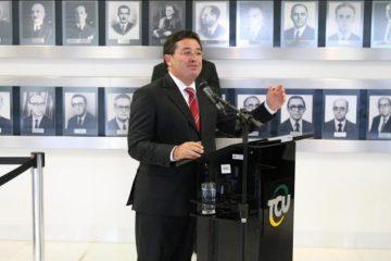 MPF pede ao TCU-PB abertura de processos para apurar condutas dos Bolsonaros